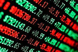 TrendWatch Asset Management Performance